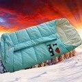 Saco de Dormir do bebê quente 2016 Nova Apressado, Carrinho de bebê Saco de Dormir Inverno Envelope Quente Para Carrinho De Bebê/Oxford saco térmico para cadeira de rodas
