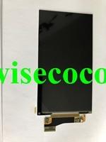 Интерфейс Mipi 2160x3840 5,5 дюймов 4 К ЖК панель LS055D1SX05 LS055D1SX05G для 3d принтер diy проект
