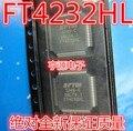 FT4232HL FT4232H FT4232 LQFP64