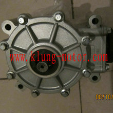Buy atv differential and get free shipping on AliExpress com
