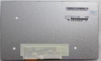 Original 8 Inch HSD080IFW1 A00 HD Car Special Screen
