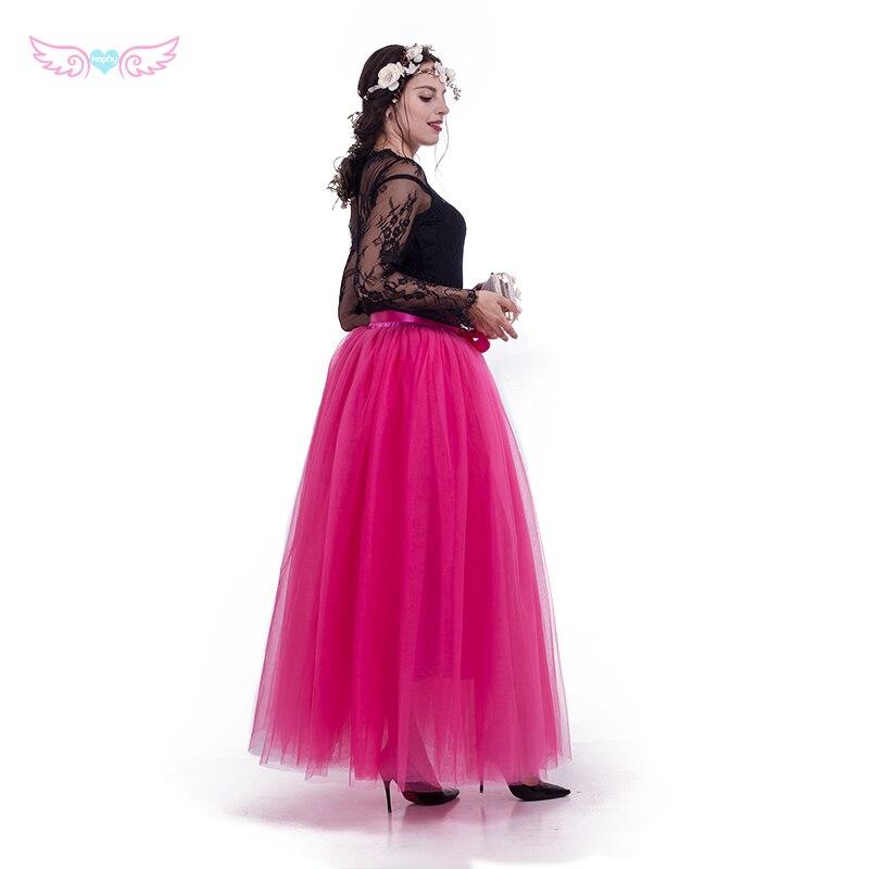 Asombroso Vestido De Novia Encuadre Colección - Ideas de Vestido ...