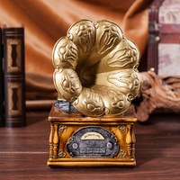 Watches Decoration Art Quartz Creative American Country Cafe Bar To Do The Old Store Display Retro