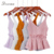 Camisola de punto ruffles mujeres 2017 estilo coreano primavera otoño primavera outwear con cuello en v sin mangas de punto chaleco de las mujeres de moda suéter