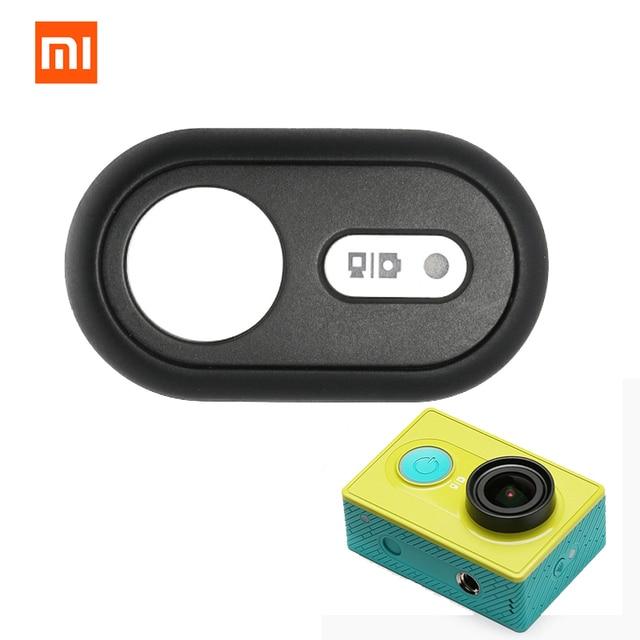 Bluetooth remote controller for xiaomi yi гарнитура в виде телефонной трубки для samsung