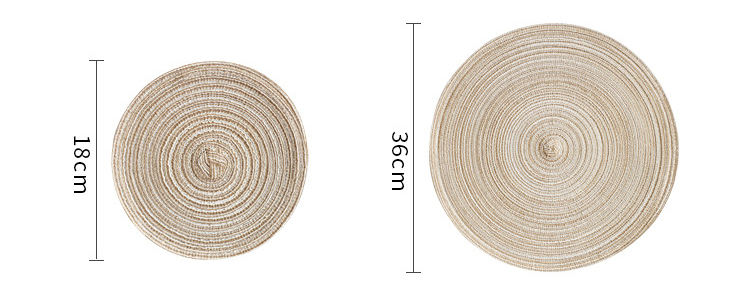 Japanese-Placemat-Handmade-Weave-Table-Mat-Round-Anti-Slip-Linen-Pot-Cup-Holder-Pad-Drink-Coasters-Table-Decoration-Accessories-018