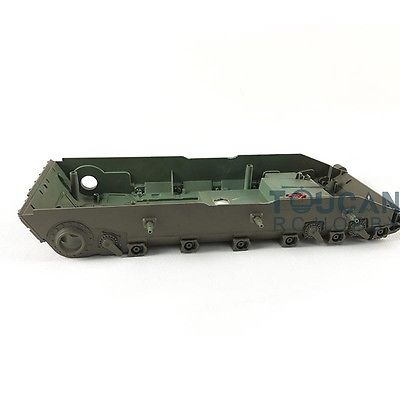 2.4Ghz HengLong 1/16 Russian T90 RC Tank Model 3938 Chassis Accessory