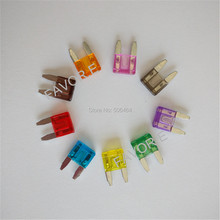 100Pcs Lot MINI Blade Fuse Automotive Car Truck Motorcycle SUV FUSES Kit ATM 2A 3A 5A_220x220 motorcycle fuse box reviews online shopping motorcycle fuse box Auto Fuse 35A at honlapkeszites.co