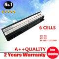 6 клетки лэптоп аккумулятор для MSI FR700 FX700 CR650 CX650 FX420 FX603 серии BTY-S14 BTY-S15