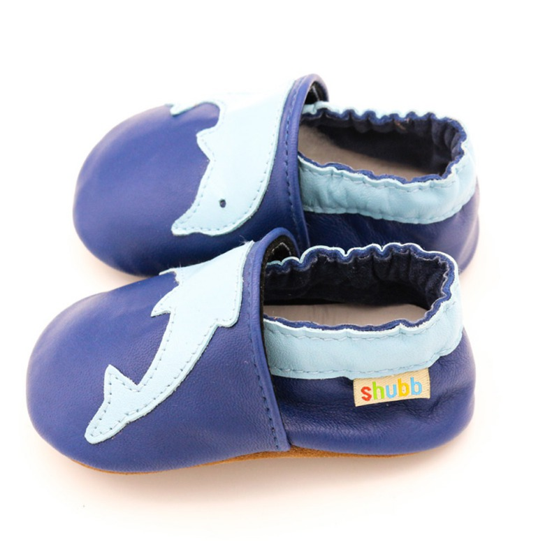 0 18M Baby Moccasins Girls Boys Shoes Animal Pattern Baby Shoes Soft Sole Anti slip Toddler Crib First Walkers Autumn in First Walkers from Mother Kids