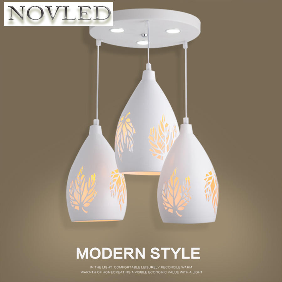 Wrought Iron Upscale LED Lighting Lamps And Lanterns Chandelier Bar Creative Aisle Restaurant Lights Coffee Light Cafe Bar Lamp