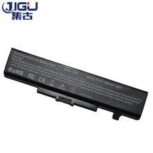 Аккумулятор JIGU для ноутбука 45N1042 45N1049 L11S6F01 L11S6F01 45N1043 L11L6F01 L11N6Y01 45N1048 L11M6Y01 L11S6Y01 для Lenovo E530