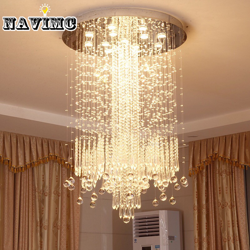 long fixtures looking reproduction antique ceiling canopy fluorescent restoration vintage replacing lamps bedroom decorative old fixture innovative lights lighting style light