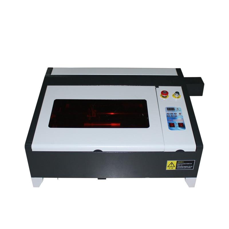 Worldwide Delivery 4040 50w Laser In Nabara Online