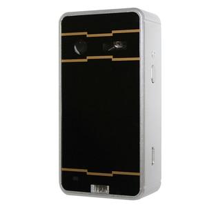 Image 4 - Laser z bluetooth klawiatura bezprzewodowa wirtualna projekcja klawiatura przenośny dla Iphone smatfon z androidem Ipad Tablet PC