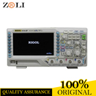 RIGOL DS1054Z 50MHz Bandwidth 4 Channels DS1054Z 12Mpts Memory Depth One year warranty good quality on sale