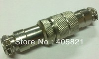 7Pins Aviation plug,micro connector,air plug 19mm 7pins M19 DF20-7 GX20-7