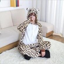 7c8e024031 Hoy especial el carácter de las mujeres pijamas de mujer de manga completa  con capucha poliéster conjuntos de pijama mono