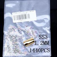 AB SS3 1440pcs