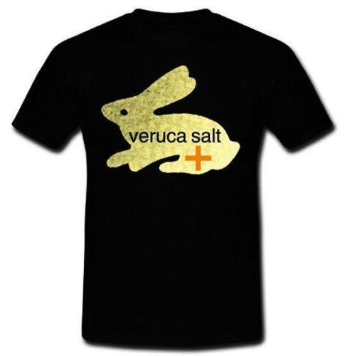 Футболка отличное качество Хлопковая мужская veruca соль + овальный родился конферансье вышивкой короткий рукав Повседневное экипажа Средств...
