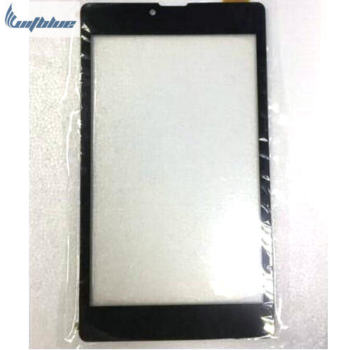 Witblue New touch screen For 7 DIGMA Plane 7535E 3G PS7147MG Tablet Touch panel Digitizer Glass Sensor Replacement witblue new touch screen for 9 7 archos 97 carbon tablet touch panel digitizer glass sensor replacement free shipping