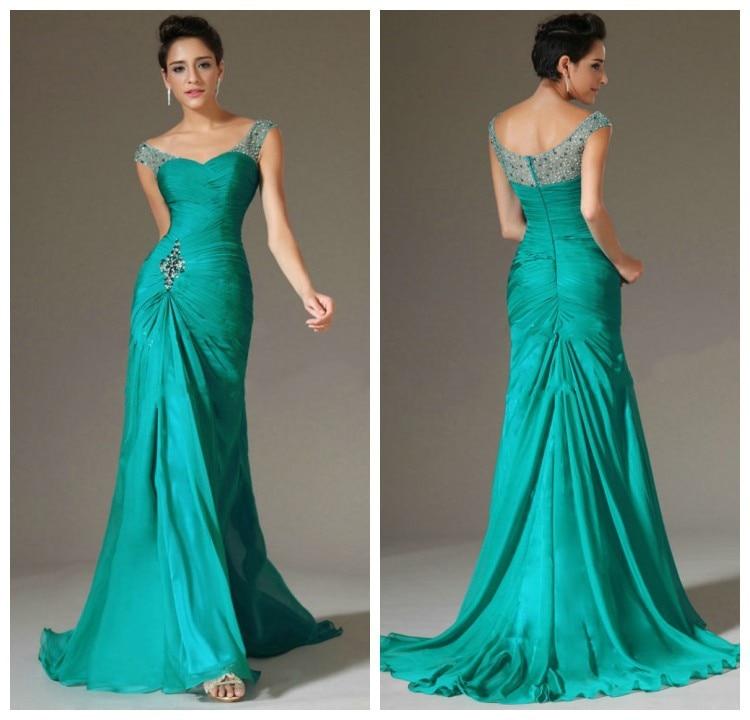 2014 Party Dresses