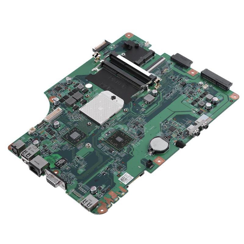 цена на Motherboard Mainboard Parts for Dell M5030 N5030 N5010 M5010 N5040 V1440 CN-03PDDV Full Tested Laptop Motherboard