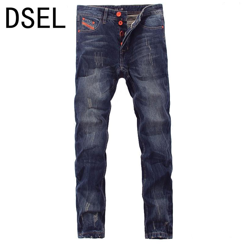 Online Get Cheap Designer Mens Jeans -Aliexpress.com  Alibaba Group