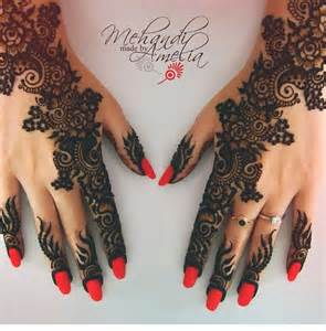 Henna Tattoo Paste Cone Indian Wedding Red Temporary Stickers Waterproof Art Drawing Hand Body Paint Cream In From Beauty Health On