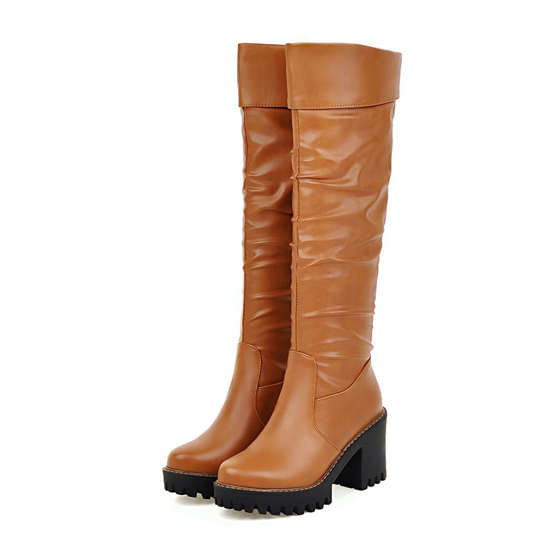 Popular Riding Boots Women-Buy Cheap Riding Boots Women lots from ...