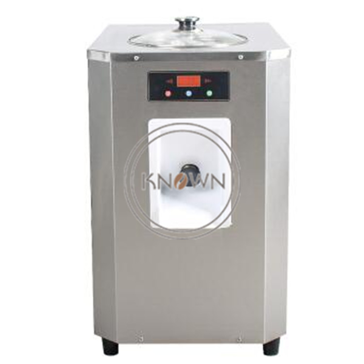 2019 hot sale 15L capacity commercial full automatic ice cream machine maker hard ice cream machine2019 hot sale 15L capacity commercial full automatic ice cream machine maker hard ice cream machine