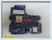 Original 683600-001 4444S 4545S Laptop Motherboard integrated DDR3 48.4SM01.011 100% tested OK