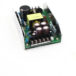 Image 3 - Двойная группа выходов ± 24 В и 12 В постоянного тока 300 Вт плата питания MX50 L20 плата аудио усилителя питания вместо тороидального трансформатора