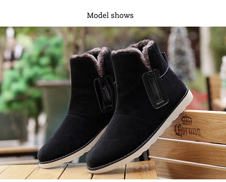 winter shoes men (18)
