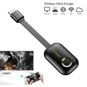 Mirascreen G9 Intelligent Wifi