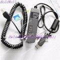 Curtis 1314-4402 ШТ. Программист с 1309 Интерфейс USB Box Модернизированный 1314-4401