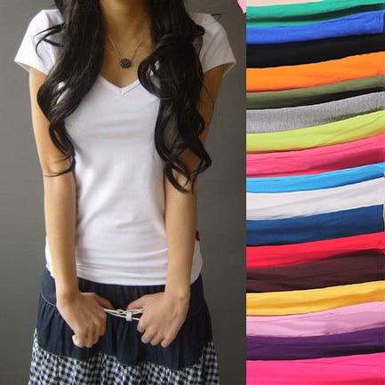 Got Brazil Womens Tee Shirt Pick Size Color Petite Regular