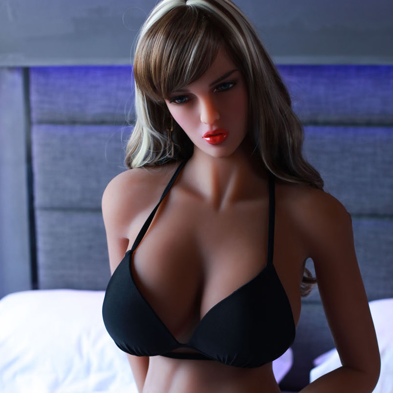 165cm real silicone sex dolls robot japanese anime full oral love doll realistic adult for men toys big breast sexy mini vagina165cm real silicone sex dolls robot japanese anime full oral love doll realistic adult for men toys big breast sexy mini vagina