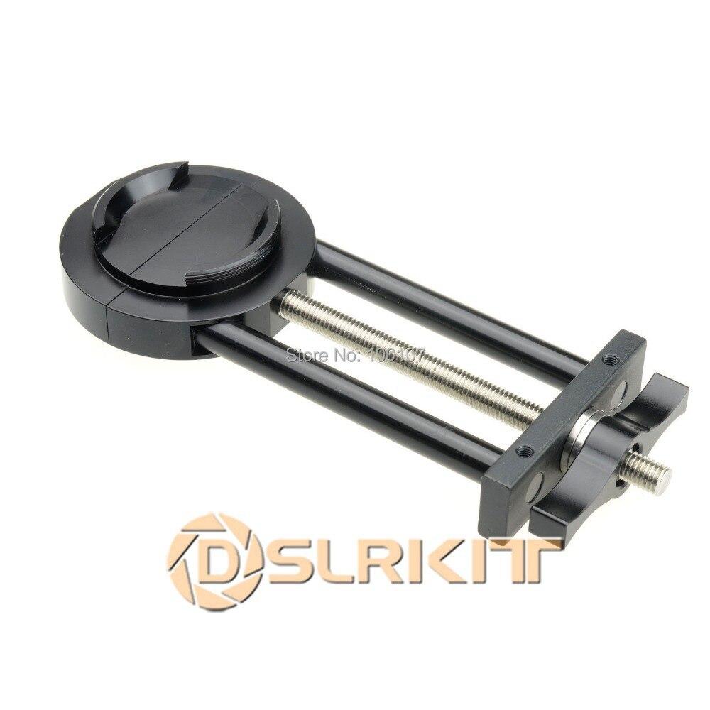 DSLRKIT Pro Lens Vise Repair Tool Filtre Professionnel Anneau Réglage En Acier
