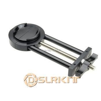 DSLRKIT Pro imadło obiektywu naprawa filtra profesjonalna regulacja pierścienia ze stali tanie i dobre opinie stainless steel 27mm to 130mm