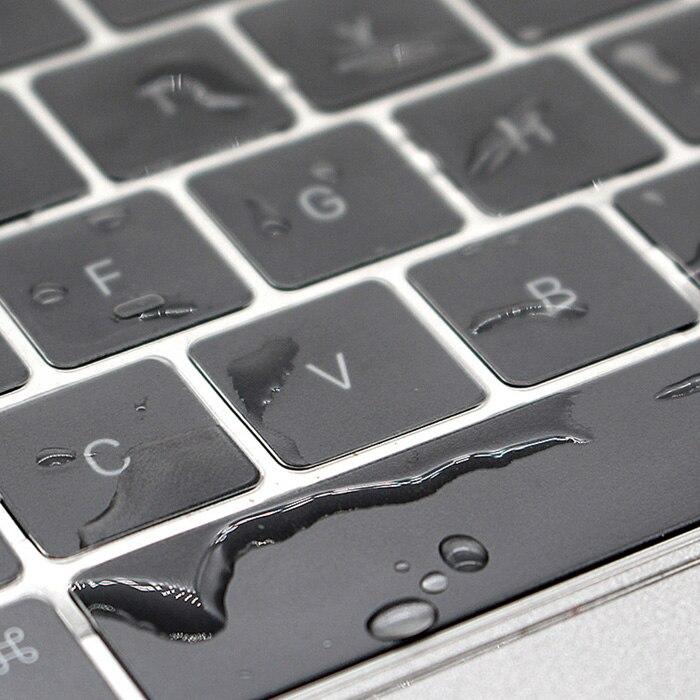 touch bar 2