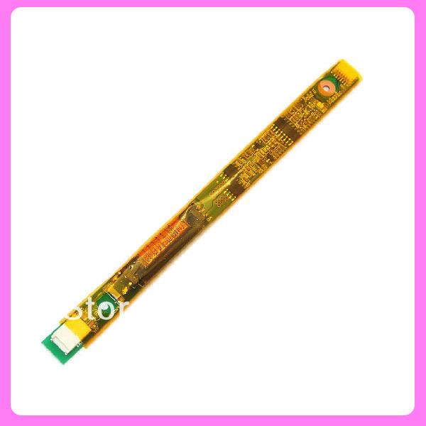 Laptop LCD Inverter for Dell Studio 1535 1536 1537 1735 1737 Inverter P927C