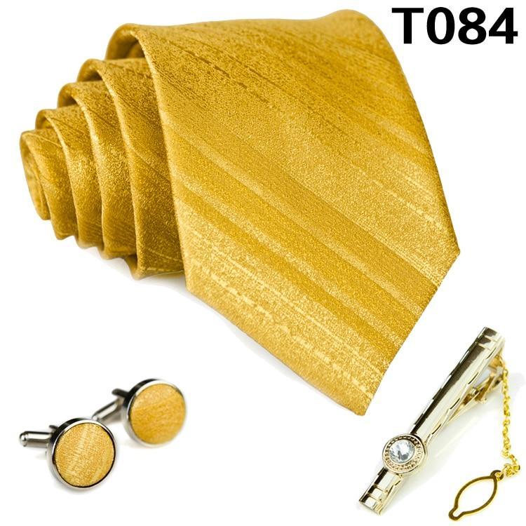 T084-2