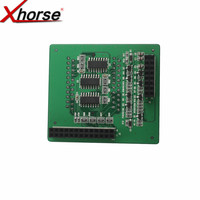 Professional Design XHORSE TF28xx Adapter For VVDI PROG Programmer