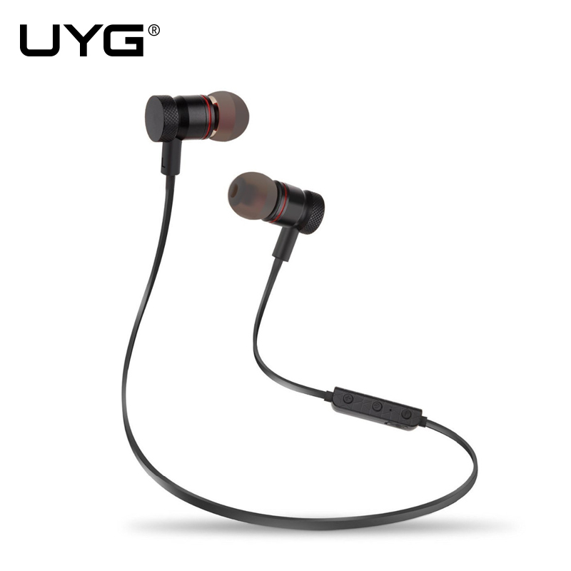 M9 wireless earphones sport bluetooth earphone for phone stereo music auriculares Headset headphone with Microphone mic magnetic ttlife wireless earphones bluetooth mini503 sport music stereo earphones with mic sd card slot earbuds for all phone