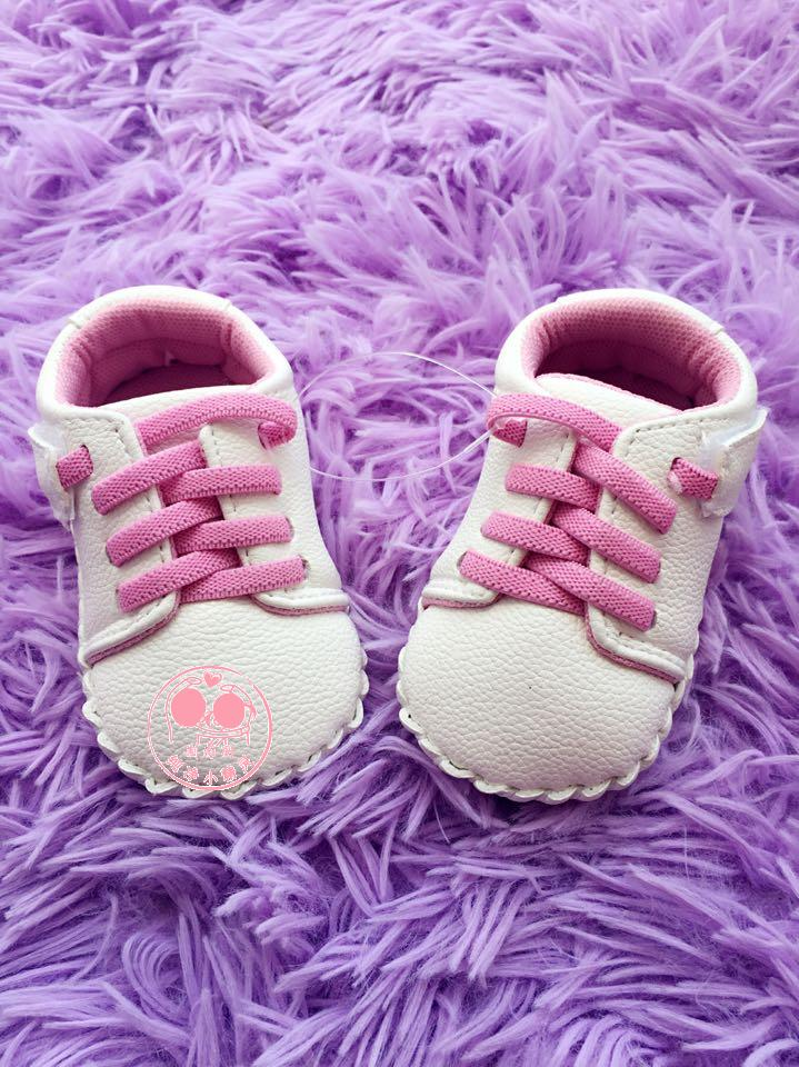 toddler shoes|First Walkers| - AliExpress