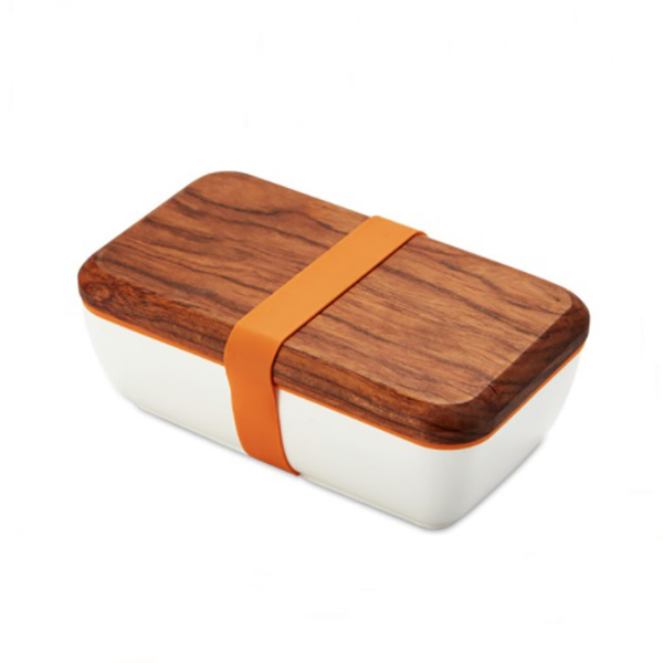 Orange Cheap bento boxes 5c6479e2ee6f2
