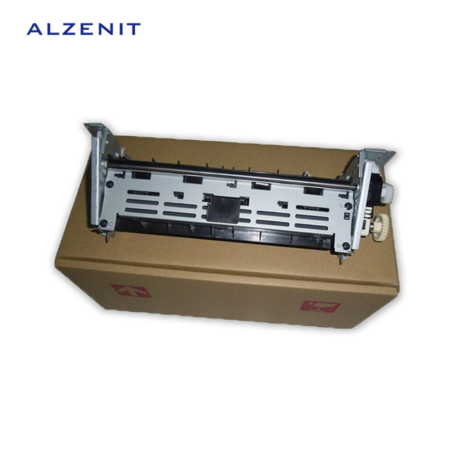 US $56 83 |ALZENIT For HP 2055 Original Used Fuser Unit Assembly 220V  Printer Parts On Sale-in Printer Parts from Computer & Office on  Aliexpress com