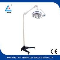 KD500L 500 мм размер купола хирургического комнату бестеневые Управление театральной светодиодный свет операционной осветительные лампы Бесп