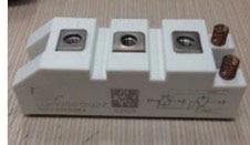 Nouveau original LUH75G1201 LUH75G1202 LUH100G1201 LUH100G1202Nouveau original LUH75G1201 LUH75G1202 LUH100G1201 LUH100G1202